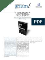 Resumen Plan de Negocios la Estrategia Inteligente.pdf