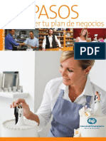 2. Trece_Pasos_Plan_Negocios.pdf