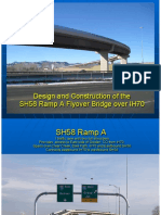 Flyover Bridge over IH70.pdf