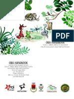 ora handbook
