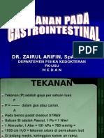 K5 FISIKA Gastrointestinal