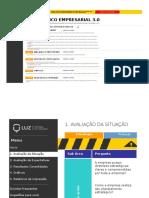 LUZ - Diagnóstico Empresarial 3.0 - DEMO.xls