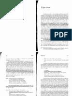 [Edipo] REINHARDT, Karl. Édipo Tirano.pdf