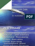 K8_BIOKIMIA_PENCERNAAN DAN ABSORBSI.ppt
