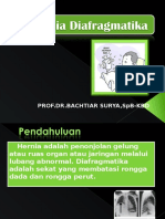 K13A_SLIDE TAHUN LALU_BEDAH_hernia-diafragmatika.ppt
