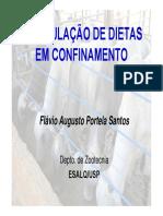 aulaconfinamento-120606113450-phpapp02