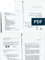Did Huberman A Pintura Encarnada.pdf