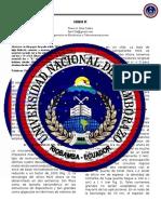 Digitales Informe 2.PDF