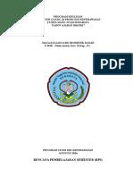 KP IBD D3_1617