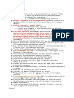 Java 8 Pluralsight