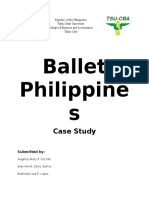 FINAL- Ballet Philippines Cover
