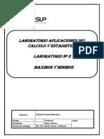 Laboratorio-3-Aplicaciones-del-Calculo-y-Estadistica.pdf