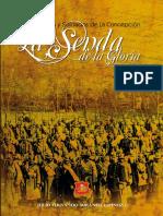 Libro_ejército de Chile