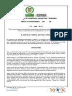 Resolución_180_del_21Ene2013_RT_Baldosas.pdf