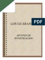 Los Guarani Es