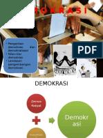 DEMOKRASI.pptx