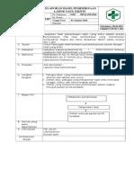 8.1.4.1 Print Spo Pelaporan Hasil Kritis - Copy