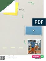 Actividad Práctica FL_ Aula, Volteado, El Aprendizaje _ Glogster EDU - Interactive Carteles Multimedia