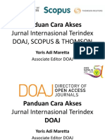 Panduan-Akses-Jurnal-Internasional-Terindex-SCOPUS-THOMSON.pdf