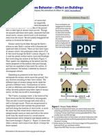 SeismicWaveBehavior_Building.pdf