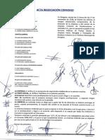 Acta Negociacion Convenio 17.11.16