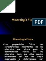 Unidad V Propiedades Físicas de los Minerales.pptx