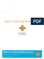 Xero+Training+Workbook+July+2014
