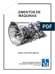 Apuntes diseño mecanico.pdf