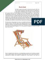 Beach chair.pdf