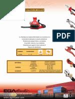 Mordaza de Cadena_61206.pdf