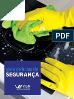 cms%2Ffiles%2F16016%2F1464363008ebook+Guia+de+Luvas+de+Segurança+Volk+digital+2016s