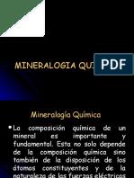 Unidad IV Cristaloquímica.pptx