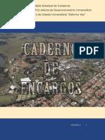 caderno_encargos