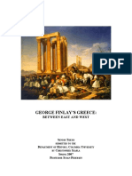 Introduction Defining Greece in Time and Space