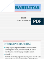4. PROBABILITAS.ppt