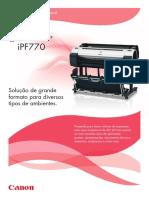 -upload-produto-518-download-ipf770.pdf
