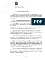 2016 - 12 - 05 - Dictmen_CONJUNTO de COMISION_Expediente_2464_2015 - Distrito Joven