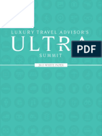 ULTRA 2015 White Paper