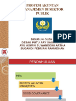 Ppt_Universitas Warmadewa_Desak Putu Ary Sagitarini