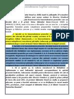 Înmprmântarea copiilor nebotezați.pdf
