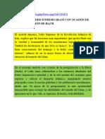 Publicada Espanol