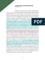 Fraenza_perie- Arte Tecnologico