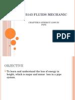 Presentation Fluid Chapter 6
