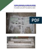 manualdetrabajodelafibradevidrioparanovatos (2).docx