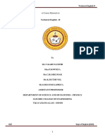 4.HS6251 - Technical English II