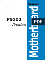 e1692_p5gd2_premium.pdf