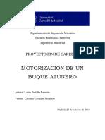 PFC_LauraPortilloLaserna.pdf