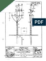 detail_riser_115_kV.pdf