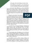 president-profile.pdf