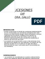 Diapositivas Edgar Lima